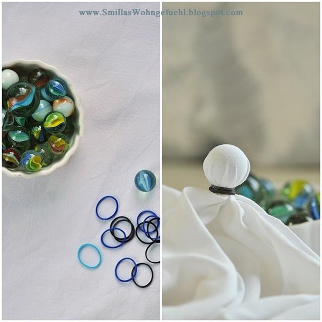 diy shibori batik einfach sch n smillas wohngef hl. Black Bedroom Furniture Sets. Home Design Ideas