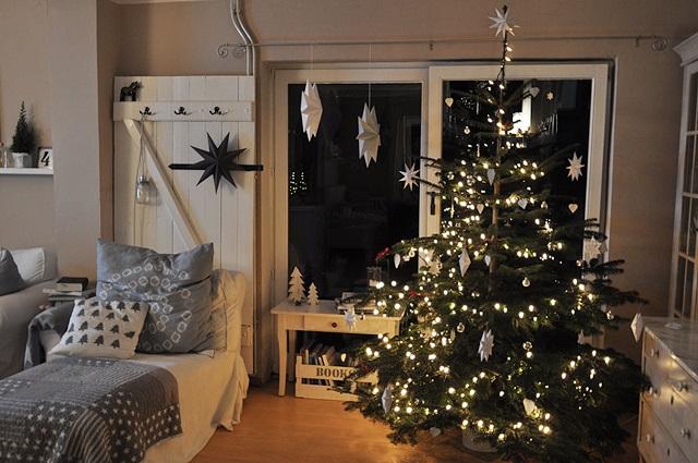 diy auf den letzten dr cker anh nger f r den weihnachtsbaum smillas wohngef hl. Black Bedroom Furniture Sets. Home Design Ideas
