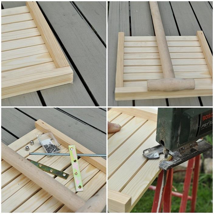 DIY-mobiler-gartentisch-aus-gartenforke-anleitung