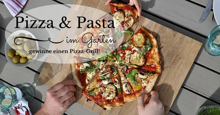 Pizza-Pasta-im-Garten-Gewinnspiel