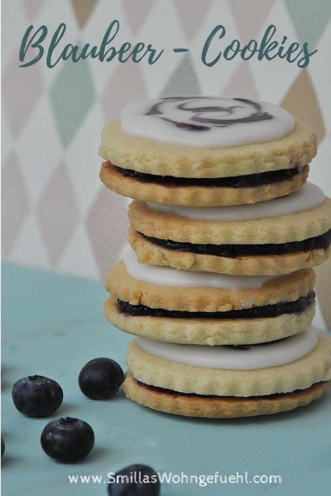 Blaubeer-Cookies-mit-Fuellung