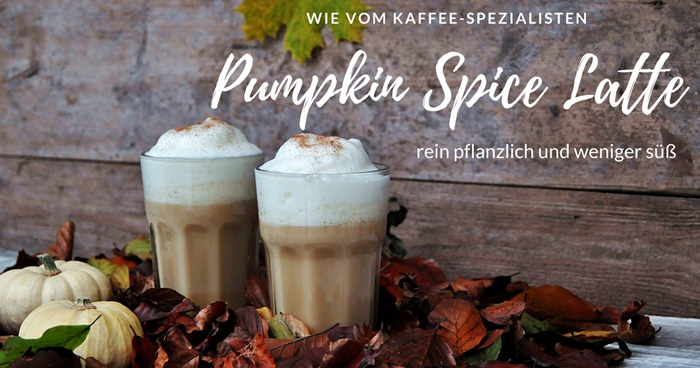 Smillas-Wohngefuehl-Pumpkin-Spice-latte-vegan-fettarm-weniger-süss
