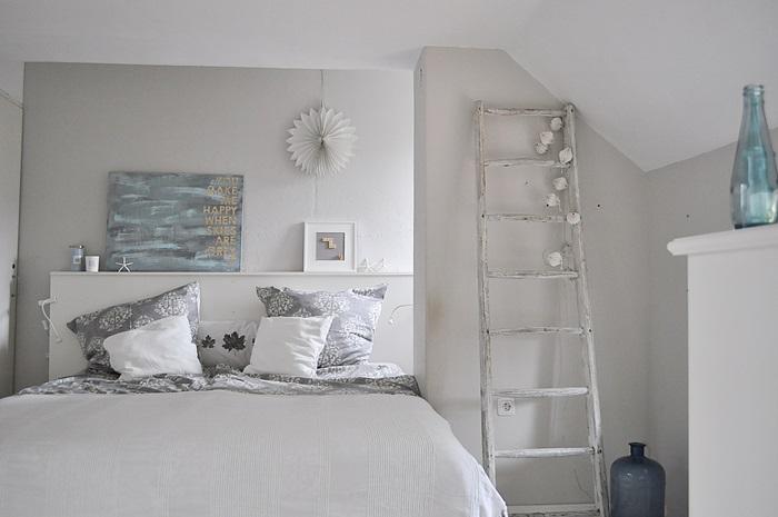 Schlafzimmer gemuetlich einrichten tipps