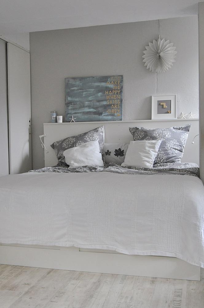 6 Tipps Mit Denen Dein Schlafzimmer Zur Wohlfühloase Wird